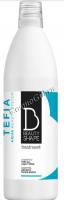 Tefia Beauty Shape Treatment (Шампунь для всех типов волос) -