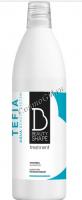 Tefia Beauty Shape Treatment (Шампунь протеиновый) -
