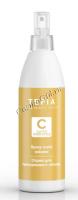 Tefia (Спрей для прикорневого объема),  250 мл - купить, цена со скидкой