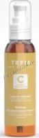 Tefia (Флюид  Жидкие кристаллы с маслом абрикосовых косточек), 100 мл - купить, цена со скидкой