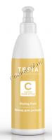 Tefia (Флюид для укладки), 250 мл - купить, цена со скидкой