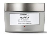 Goldwell Kerasilk Reconstruct intensive repair mask (Интенсивно восстанавливающая маска) -