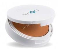 WiQo ICP cream SPF 50+ (Тональный крем) -