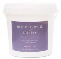 Selvert Thermal Boue Vitalisante aux Sédiments Marins (Оживляющая грязь с морскими производными), 1300 мл - купить, цена со скидкой