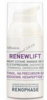 Renoрhase Сhrono-diffusion renewlift (Хронодиффузия лифтинговая), 30 мл. - купить, цена со скидкой
