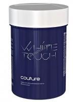 Estel Haute Couture whitetouch (Обесцвечивающая пудра) -