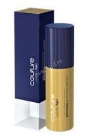 Estel Haute Couture Hair spray (Спрей с кератином для волос двухфазный), 100 мл -