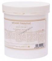 "Selvert Thermal Body Wrap (Обертывание ""Абсолютное золото""), 1300 мл - купить, цена со скидкой"