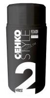 Cehko Styling Powder Crystal (Пудра для укладки волос «Кристалл»), 10 гр. - купить, цена со скидкой