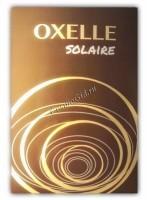 Phytofrance Oxelle solaire (Оксэль солер – подготовка к солнцу, защита кожи от УФ), 60 табл. - купить, цена со скидкой