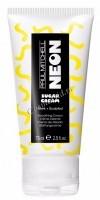 Paul Mitchell Neon Sugar Smoothing Cream (Разглаживающий крем для волос с натуральным сахаром) - купить, цена со скидкой