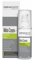 Dermaceutic Mela Peel (Осветляющий крем), 30 мл - купить, цена со скидкой