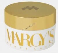 Margy's Neck and Decollete Cream (Крем для шеи и декольте), 50 мл - купить, цена со скидкой