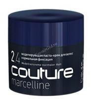 Estel Haute Couture Marcelline (Моделирующая паста-крем для волос), 40 мл -
