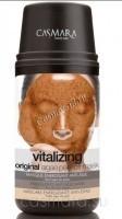 Casmara (Бьюти набор «Оживление» маска 1 шт+ крем 4 мл) - купить, цена со скидкой