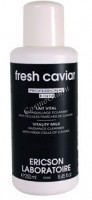 Ericson laboratoire Vitality Milk Fresh Caviar (Очищающее молочко), 250 мл - купить, цена со скидкой