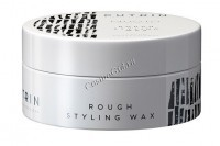 Cutrin Muoto Rough Styling Wax (Моделирующий воск), 100 мл - купить, цена со скидкой