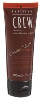 American Crew Classic Boost Cream (Уплотняющий крем для придания объема), 100 мл - купить, цена со скидкой