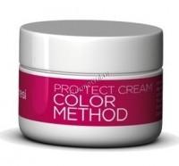 Framesi Pro-Test (Крем-барьер для защиты кожи от краски), 75 мл - купить, цена со скидкой