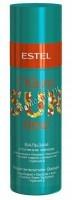 Estel Delux Otium Sun Time Balm (Бальзам Утоление жажды), 200 мл - купить, цена со скидкой