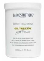 La Biosthetique Vital Cream (Маска для интенсивного восстановления поврежденных волос), 1000 мл - купить, цена со скидкой