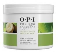 OPI Pro Spa Intensive Smoothing Callus (Бальзам интенсивно смягчающий против мозолей) - купить, цена со скидкой