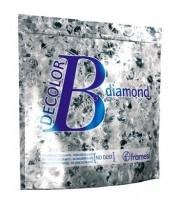 Framesi Decolor B Diamond (Порошок осветляющий с алмазной пудрой) - купить, цена со скидкой