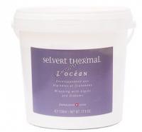 Selvert Thermal Enveloppement aux Algues Micro-eclatees (Обертывание на основе микронизированных водорослей), 1300мл - купить, цена со скидкой