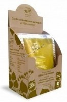 Barex Impacco Emolliente Miscela Derbe Volumizzante (Маска смягчающая, из растительной смеси, для обертывания волос, с эффектом укрепления и объема), 1 шт по 100 гр - купить, цена со скидкой