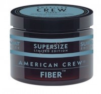 American Crew Crew Fiber (Паста для укладки волос), 150 гр - купить, цена со скидкой