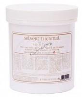 "Selvert Thermal Diamond Peeling (Кристаллический пилинг ""Бриллиантовая пудра""), 500 мл - купить, цена со скидкой"