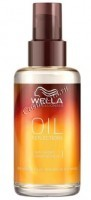 Wella Professionail Oil Reflection (Разглаживающее масло c анти-оксидантами), 30 мл -