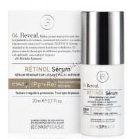Renophase Retinol serum (Омолаживающая сыворотка с ретинолом) -