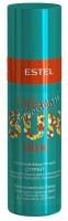 Estel Delux Otium Sun Time Spray (Солнцезащитный спрей для волос), 100 мл - купить, цена со скидкой