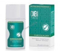 Dibi Pure Equalizer SOS Blemish «Eliminator» (Флюид для лица локального действия), 30 мл - купить, цена со скидкой