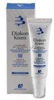 Histomer Diakon Krem (Нормализующий крем против акне), 30 мл - купить, цена со скидкой