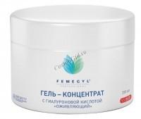 Femegyl Гель - концентрат Оживляющий с гиалуроновой кислотой, 250 мл - купить, цена со скидкой