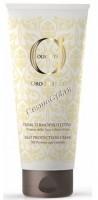Barex heat protection cream (Крем термозащитный), 200 мл - купить, цена со скидкой