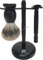 Seb Man (Набор для бритья) -