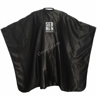 Seb Man (Пеньюар) - купить, цена со скидкой