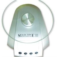 Selective Professional Весы с логотипом компании Selective  - купить, цена со скидкой