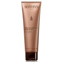 Sothys Self tanning gel face and body (Гель с эффектом тонирования), 125 мл - купить, цена со скидкой