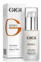 GIGI Esc serum (Сыворотка) - купить, цена со скидкой