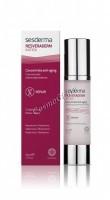 Sesderma Resveraderm Antiox Concentrate anti-aging (Крем омолаживающий концентрированный, 50 мл - купить, цена со скидкой