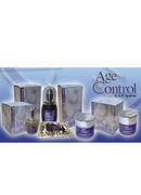 Holy land /AGE CONTROL/ set (6 позиций) - купить, цена со скидкой