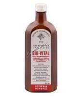 Ирис Восстанавливающий шампунь-крем «Bio-Vital», 250 мл - купить, цена со скидкой