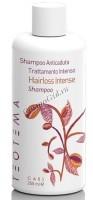 Teotema Intenso Hairloss Intense (Интенсивный шампунь против выпадения волос), 250 мл - купить, цена со скидкой