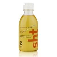 Barex Intensive care shampoo (Шампунь «Интенсивный уход»), 250 мл - купить, цена со скидкой