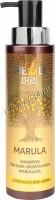 """Meoli Marula shampoo For Hair Growth with Marula Oil (Шампунь для роста волос с маслом Марулы """"Сила и блеск""""), 400 мл -"""