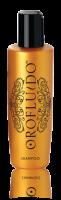 Orofluido Shampoo (Шампунь для волос) -